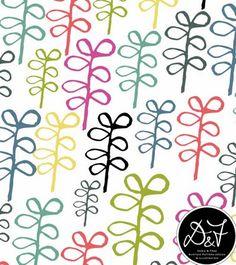 doris+%26+fred+designs+2.jpg (400×450)