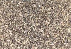 brian yates minerals min 3404