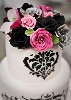 Home - Royal Icing Cake Shop