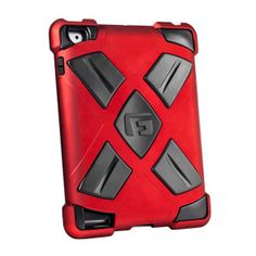 G-Form-RPT-Cases-for-Tablets-iPad-Laptops | G-Form #iPad Cases ...