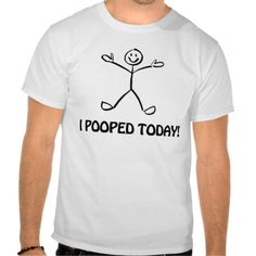 =>>Cheap          I POOPED TODAY SHIRTS           I POOPED TODAY SHIRTS This site is will advise you where to buyDeals          I POOPED TODAY SHIRTS please follow the link to see fully reviews...Cleck Hot Deals >>> http://www.zazzle.com/i_pooped_today_shirts-235264433063659212?rf=238627982471231924&zbar=1&tc=terrest
