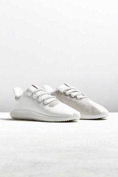 e53bda21eb11f adidas Tubular Shadow Sneaker White Sneakers