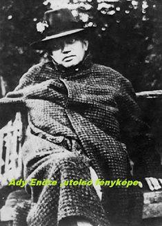 Linda honlapja: Ady- Az Úr érkezése angolul is Edgar Allan Poe, Great Books, Poet, Famous People, Riding Helmets, Literature, Marvel, Authors, Writers