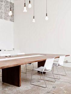 Ons moodboard staat vol inspiratie voor pasteltinten in huis. Combineer het in je interieur met metallic, marmer, roestige voorwerpen of juist met plain white.