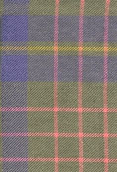 865e9c741 clan cameron tartan - Taylor family tartan Scottish Clan Tartans, Scottish  Kilts, Scottish Clans