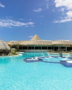 The Reserve at Palma Real (Punta Cana, Dominican Republic) - #Jetsetter