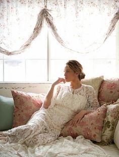 New York Bridal Week 2017: os vestidos de noiva mais espetaculares que vimos! Image: 31