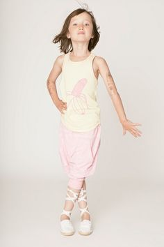 Ss13 collection Shampoodle from http://dinodeluxe.fr/