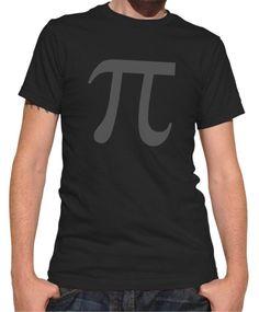 09e1ae8e5922b 19 Best T-Shirt Designs images