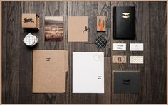 http://www.awwwards.com/stunning-stationery-and-branding-projects.html