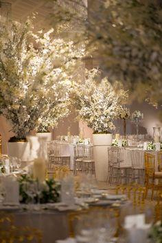 casamento-curitiba-isabella-ricardo-fotografia-ana-vanin-07-decoracao-cerimonia-marcos-soares