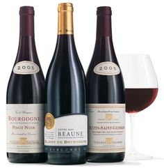french wines - Google Search #www.frenchriviera.com