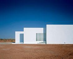 fobe_house_marrakech_g180112_jmm12.jpg (900×719)