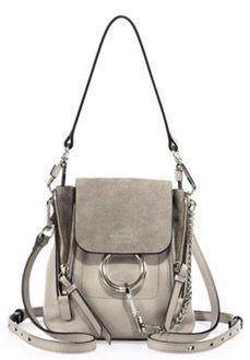 fc6a6066f5c The BEST Designer Handbag Dupes On The Market (From $15!) | Designer ...