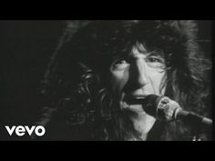 REO Speedwagon's official music video for 'Can't Fight This Feeling'. Click to…