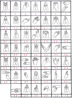 INSOU...........SOURCE BING IMAGES.........Retsu gives telekinetic powers, enabling a ninja to stun an opponent with a shout or touch. Zai extends the harmony gained by merging with the universe. Zen brings enlightenment and understanding. These symbols take an entire lifetime to truly master.......