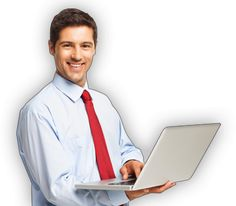 Instant small loans are affordable finance for the loan seekers to combat unwanted fiscal difficulties in short span without getting any worries.