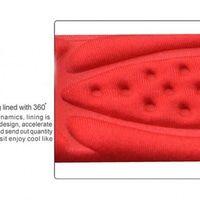 Seat Cover Sepeda berbahan silikon cushion yang ny