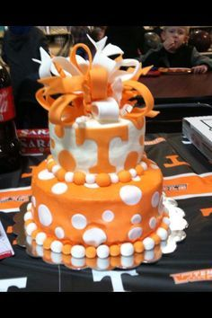 thank you image with University Of Tennesseee theme - Google Search