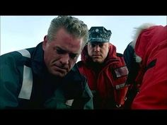 The Last Ship - Season 1: Trailer --  -- http://wtch.it/IaSv3
