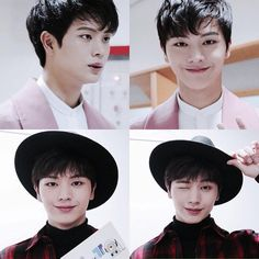 """[OFFICIAL] 151026 Inkigayo backstage photos of Sungjae - #Sungjae #YookSungjae #Btob #BtobSungjae #School2015 #KBS #SungjaeBtob 