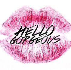 ~ happy Sundays ~ my pretty followers!