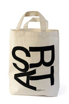 Online archive of Amsterdam graphic design studio Experimental Jetset Jute, Custom Tote Bags, Bag Packaging, Canvas Designs, Printed Bags, Green Bag, Grafik Design, Cotton Bag, Canvas Tote Bags