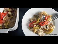 Keto Regime, Filets, Cata, Sans Gluten, Tacos, Ethnic Recipes, Food, Pisces, Cooking Recipes