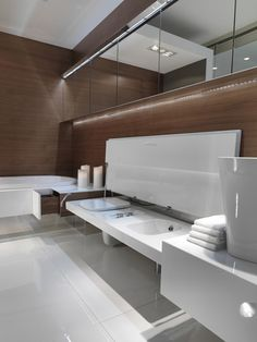 a toilet bidet combination that turns into a bench seat
