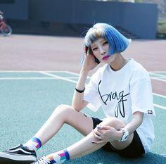 camisetas-estampas (19)