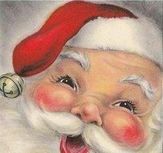 Ho Ho Ho...Merry Christmas!