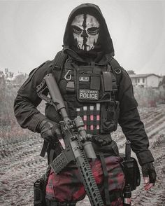 The fear of death follows from the fear of life. A man who lives fully is prepared to die at any time. —Mark Twain | CREDITS: @leon_f97 ⠀ • • •⠀ ☑️ Use » #WARZONEiNC « to get featured! ⠀ • • •⠀ #skull #skeleton #prepared #death #milsim Custom Hashtags: #specialforces #reallife #merica #veteran #ww2 #teamwork #marine #army #terror #saviour #brutal #military #respect #k9 #southern #guns #steel #freedom #man #hardwork #security #blood #paintball #airsoft