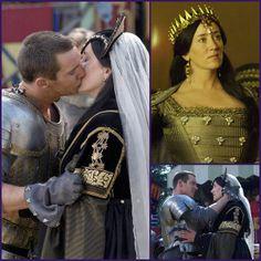 Queen Katherine of Aragon Los Tudor, Tudor Era, Tudor Series, Tv Series, Katharina Von Aragon, The Tudors Tv Show, Disneysea Tokyo, Tudor Dynasty, The White Princess