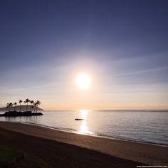 The Kahala Resort - http://www.fashionablecollections.com/2015/02/kahala-resort.html