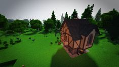 chisels and bits minecraft