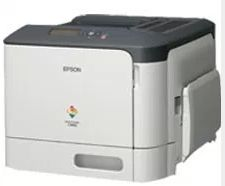 Epson C3900N Drivers Download Printer Reviews – Epson AcuLaser C3900N Driver grouping appreciates a high-decent worth. It empowers your association to enhance its working costs by method for its toners tremendous autonomies, and when you consider that of the 2-p.C. Dark toner cartridges for much more money related investment funds. Usability: The printer AcuLaser C3900N …