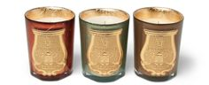 Style Dose: Light my candle
