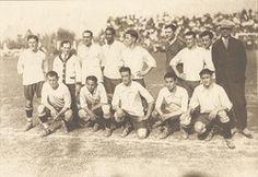Chile 1926
