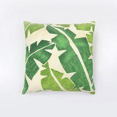 Accessories: sylwiabiegaj.pl Fot. Studio Cienia Throw Pillows, Bed, Accessories, Studio, Toss Pillows, Cushions, Stream Bed, Decorative Pillows, Studios
