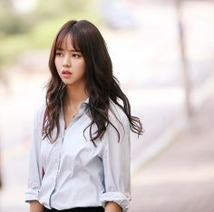 kim so hyun Korean Star, Korean Girl, Asian Girl, Child Actresses, Actors & Actresses, Bring It On Ghost, Kim So Hyun Fashion, The Last Princess, Kim Sohyun