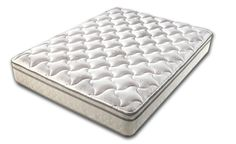 RV Mattress Replacements – RV Mattress Replacements is a unique challenge due to its unique shape and size. RV Mattress Replacementsusually have a curved and 90 degree at the head and end corners. The radius varies and must be taken into account. How to measure your RV Mattress Replacements: First, measure the bed foundation (usually a plywood board) instead of the mattress, which has probably changed shape in its old age. Then use a tape measure and get the length and width of the …