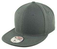 70 best blank fitted hats images on pinterest acrylic wool fitted