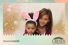 Cresta Easter Kids Holiday Programme - 5 April 2015