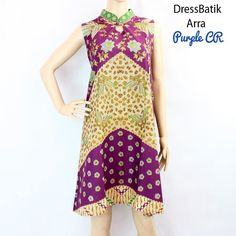 From: http://batik.larisin.com/post/140326011082/harga-189000-ld-100-cm-format-pemesanan-nama