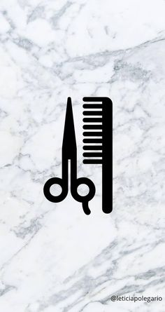 Hair Icon, Hair Cover, Story Instagram, Makeup Rooms, Instagram Highlight Icons, Hair Highlights, Wallpaper Quotes, Healthy Hair, Marble Wallpapers