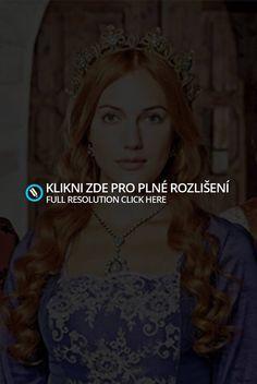 Listopad 2014 « Archiv | Příběhy & Texty