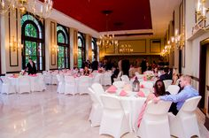1000 images about sir walter raleigh ballroom on