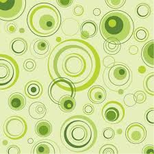 Image result for pattern background vector