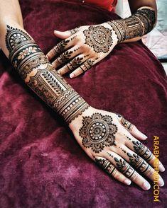 50 Most beautiful Sargodha Mehndi Design (Sargodha Henna Design) that you can apply on your Beautiful Hands and Body in daily life. Wedding Henna Designs, Engagement Mehndi Designs, Mehndi Designs Book, Latest Bridal Mehndi Designs, Mehndi Designs 2018, Rangoli Designs, Tattoo Designs, Legs Mehndi Design, Mehndi Design Photos