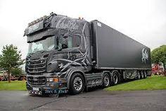 Pin By Martin Wellenbrink On Gef 228 Llt Mir Scania
